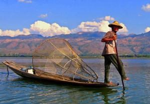 Inle-Lake-Burma-11