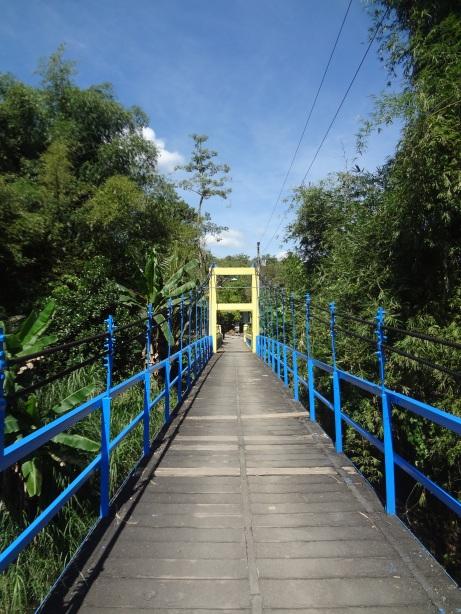 Jembatan Blawong II