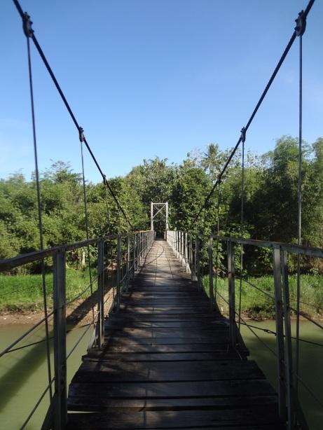 Jembatan Prahon