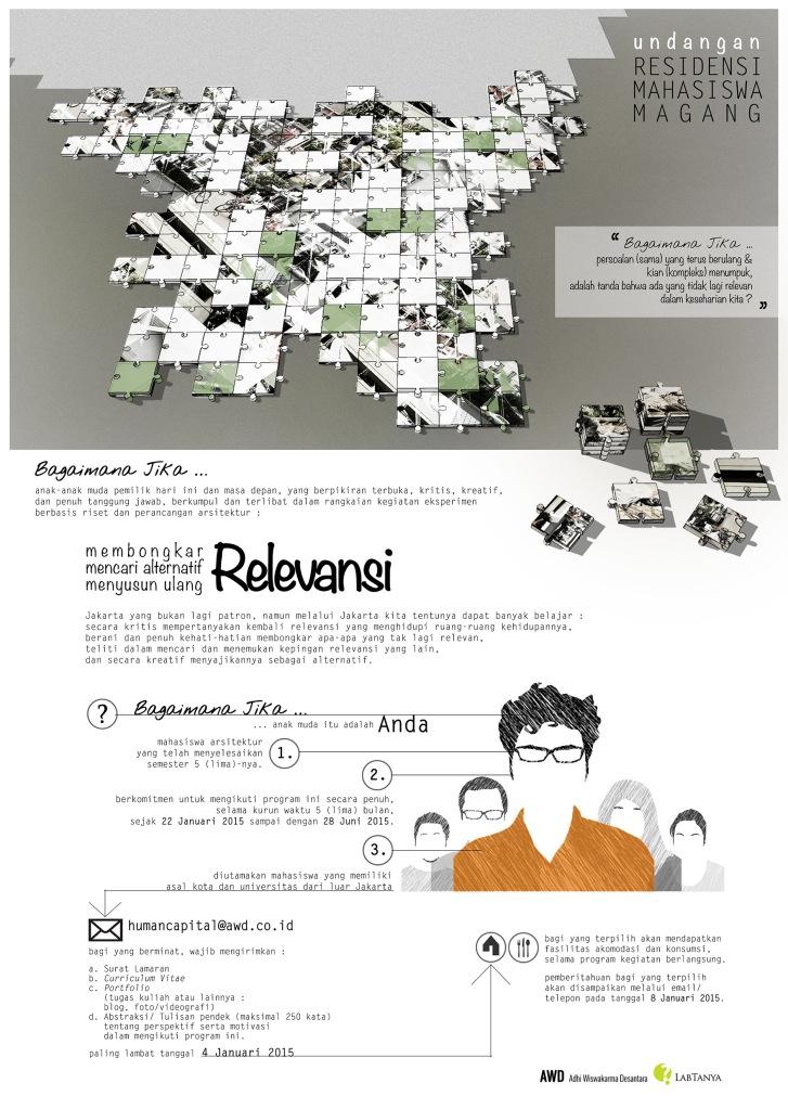 PosterResidensiMagangFinal(2)